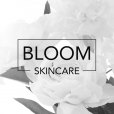 BLOOM SKINCARE Logo
